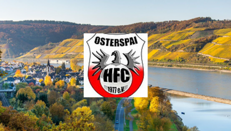 HFC Osterspai